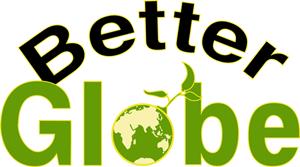 BG_Logo_300